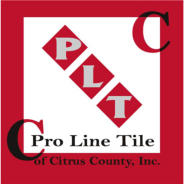wall tile, floor tile, tile flooring, pool tile, specialty tile, discount tile, pavers, slate, marble